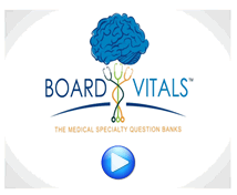 BoardVitals Video