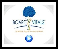 BoardVitals