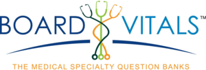 Boardvitals_logo-2 copy