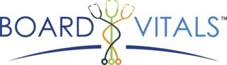 Logo-hi-res (1) copy