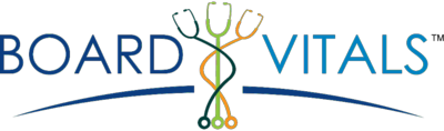 Boardvitals_logo no text