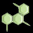 Biochemistry-110x110