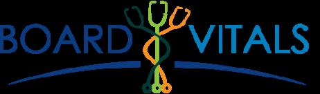 boardvitals_logo 500