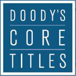 doodys-core-titles