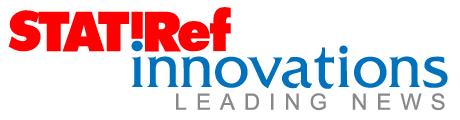 innovations-logo
