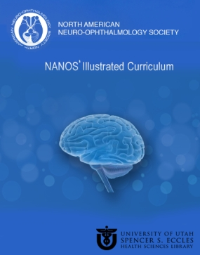 New Neuro-ophthalmology Resource Exclusive to STAT!Ref