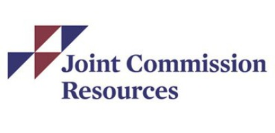 copy_of_jcr_logo-jpeg7
