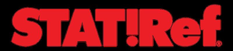 statref-logo-no-tagline-800