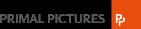 pp-logo-lockup-large