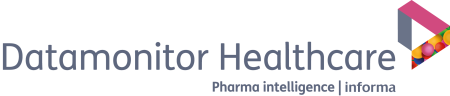 datamonitor-logo