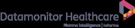 Datamonitor Logo.png