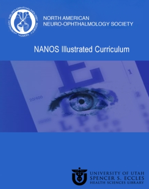 nanos-copy