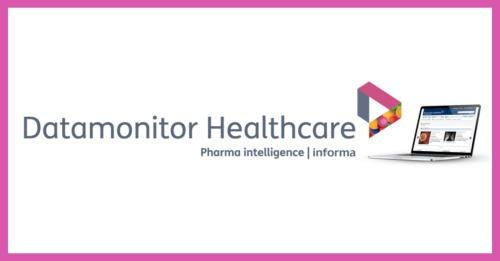 Datamonitor-Healthcarefb