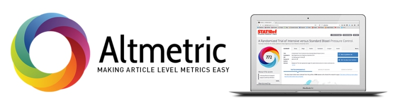Altmetric_laptop_banner