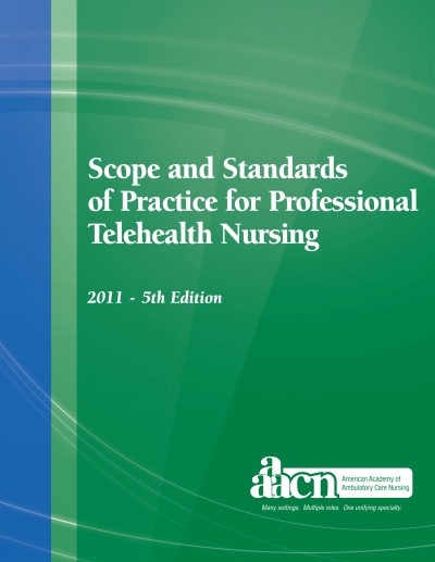 SSPPTN_5e_Book-1 copy.jpg