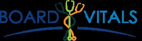 boardvitals_logo600