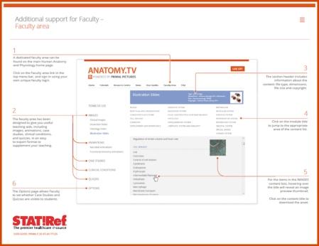 pp faculty user guide.jpg