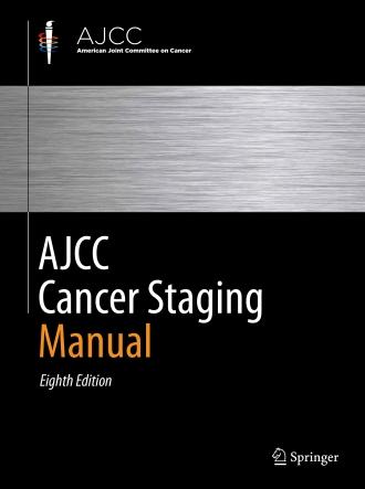 AJCC_CSM_8e.jpg