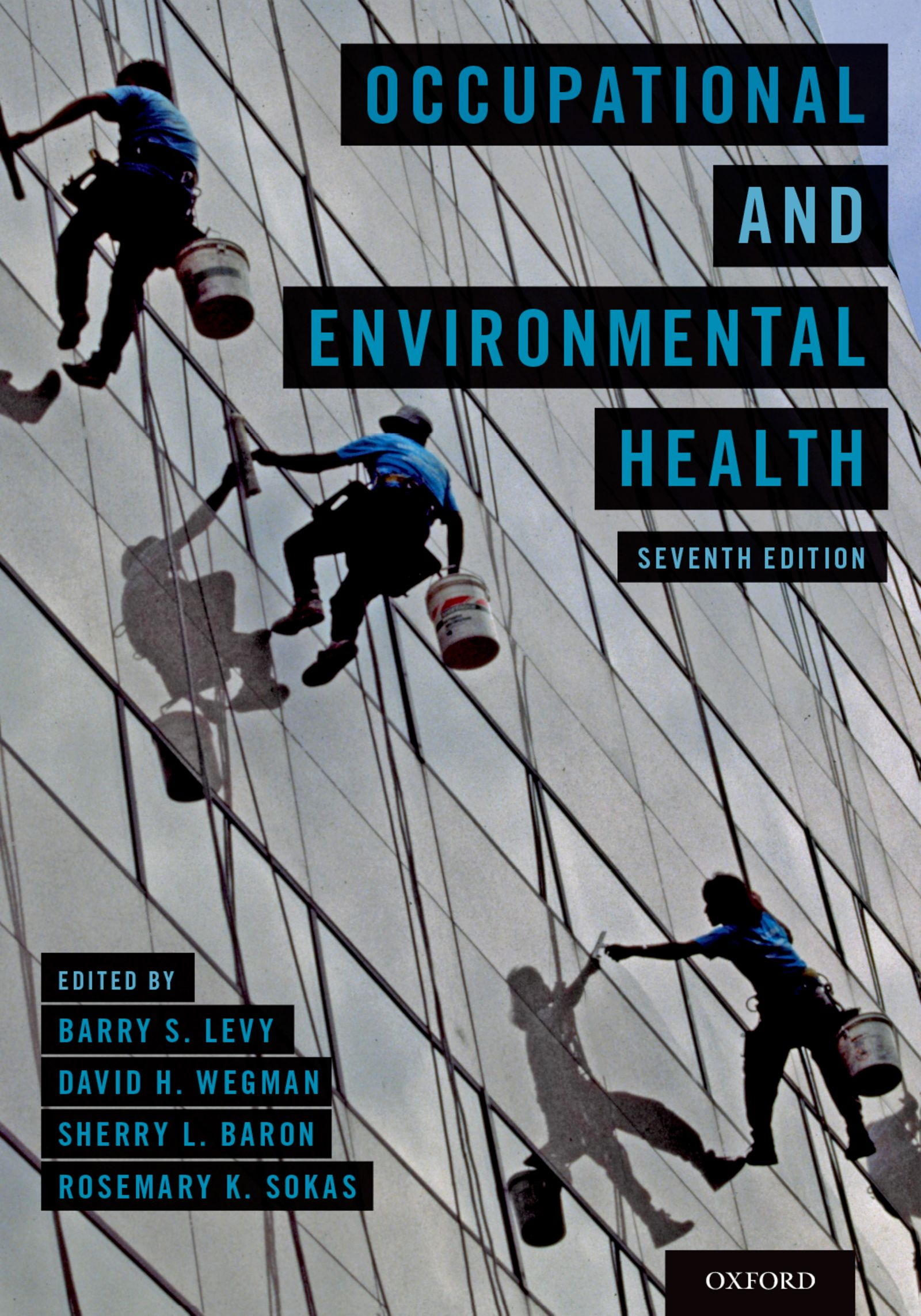 New editions now available in occupational and environmental assistants and hygienists retains core fundamentals presented in earlier editions that focus on an in depth study of key principles while expanding and fandeluxe Choice Image