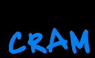 MedCram Logo Text Only