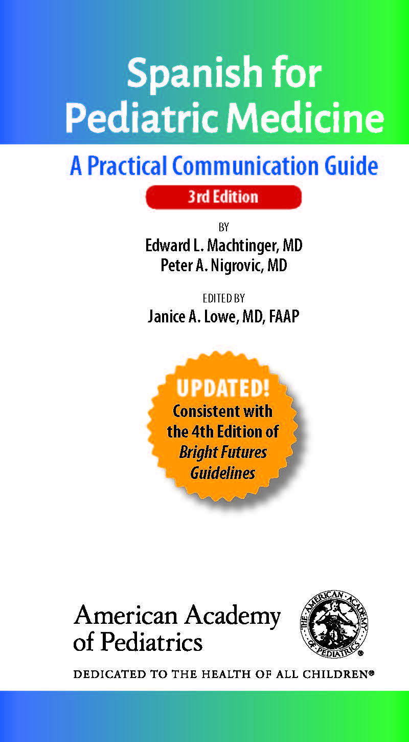 New Titles Now Available in Pediatrics and Healthcare Informatics