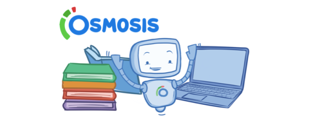Osmosis_Email