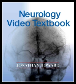 neurology-video-textbook-jonathan-howard-9781936287567.jpg
