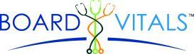 BoardVitals Logo.jpg