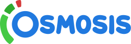 osmosis logo new alternate